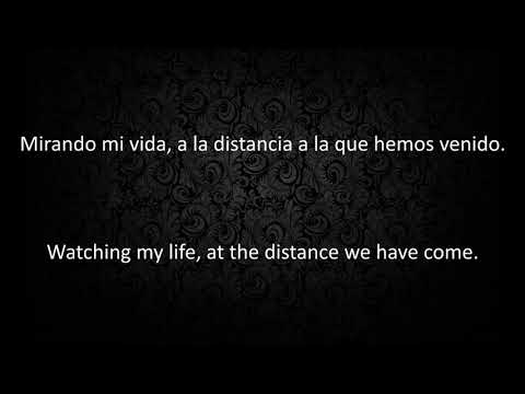 Emarosa - a toast for fhe future kids - lyrics español - inglés
