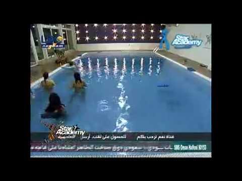 فضيحة سلطان مع طاهره في السبح