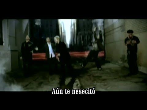 Backstreet Boys - I Still