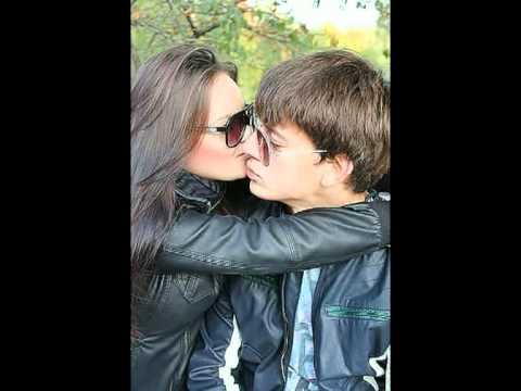 Илья и Влади - Не надо