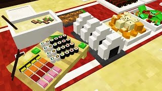 5 Ways To Improve Your House In Minecraft
