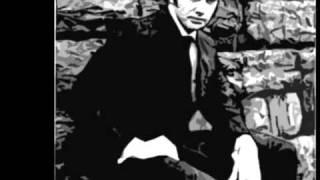 Watch Neil Diamond Farewell So Long Goodbye video