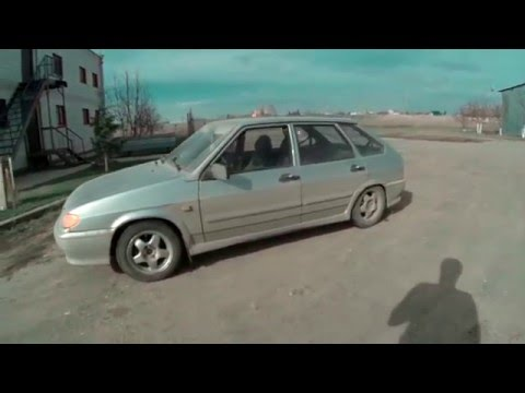 Гнилой Снежок -70
