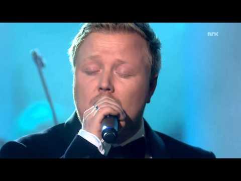 Kurt Nilsen - Himmel P Jord
