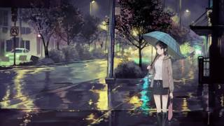 Mayu Tanaka - 雨の日に