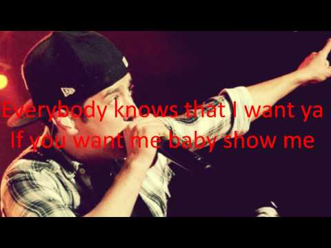 Big Time Rush - Windows Down (with Lyrics) video