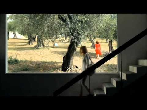 Melissa Etheridge - I Take You With Me