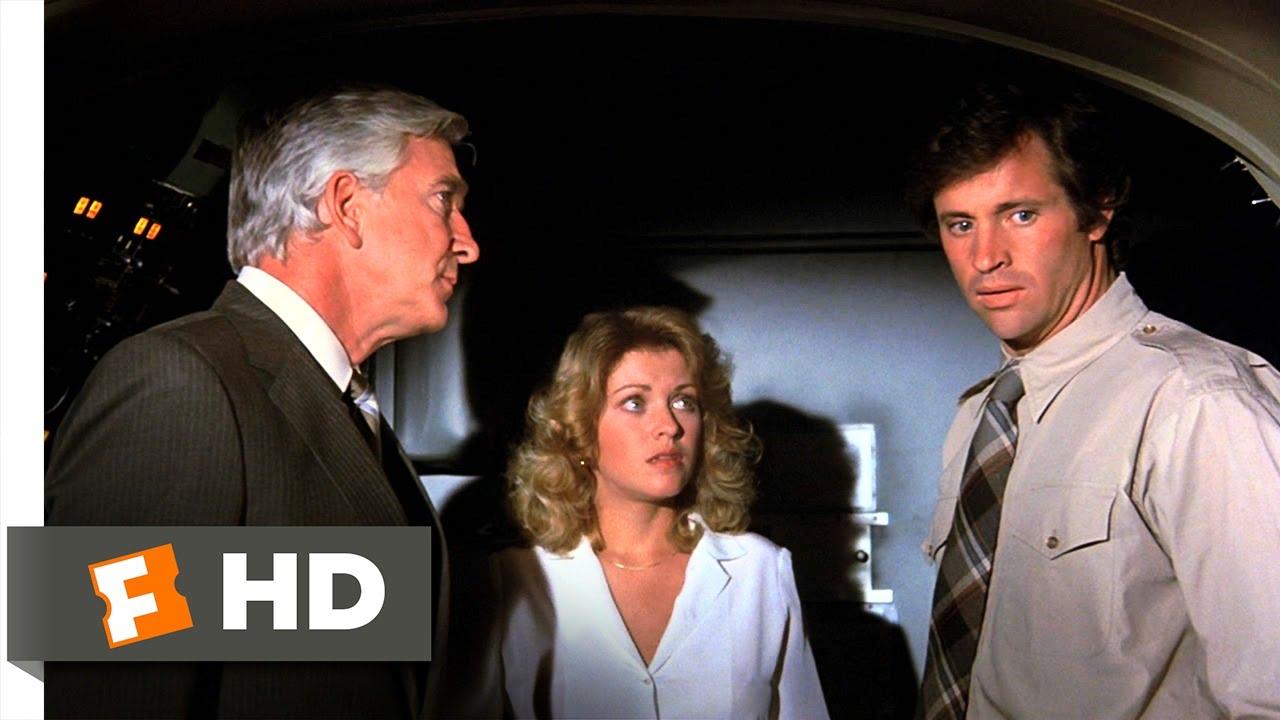 1980s Movies 9/10 Movie Clip 1980 hd
