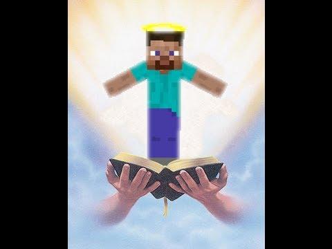 Minecraft Cracked Server Gleecraft : Angel Vip Rank video