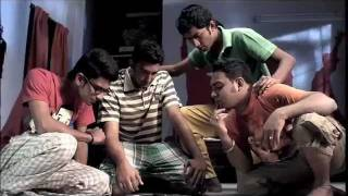 banglalink 7th year celebration commercial