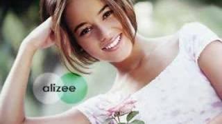 Watch Alizee Coeur Deja Pris video