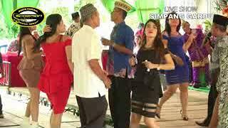 DANGDUT SIANG OT.SCORPION RZT live SIMPANG GARDU
