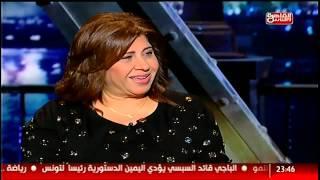 #القاهرة_والناس |  توقعات ليلى عبد اللطيف الفنية ..الموت يغيب ثلاثة نجوم وسمير غانم يتعرض لوعكة صحية