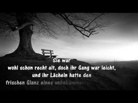 "Diary of Dreams ""Schwarz"""