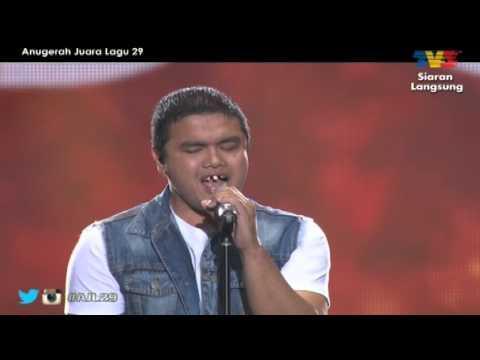 download lagu MOJO & Caliph Buskers - Romancinta #AJL2 gratis