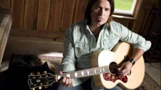 Watch Billy Ray Cyrus Tip Of My Heart video