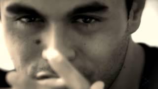 Download Lagu Enrique Iglesias - Bailamos ( Original version ) Gratis STAFABAND