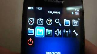 SUPERCAM BLACKBERRY software DVRs PROVISION ISR. FULL ALARMS