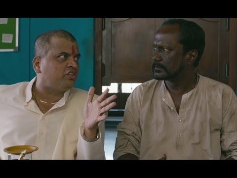 Being Bizzare Is Normal In India | Dekh Tamasha Dekh