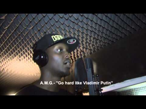 Amg i go hard like vladimir putin mp3 скачать