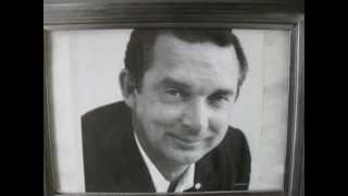 Watch Ray Price Together Again video