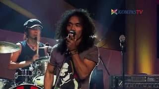 Download Lagu Slank - Ku Tak Bisa Gratis STAFABAND