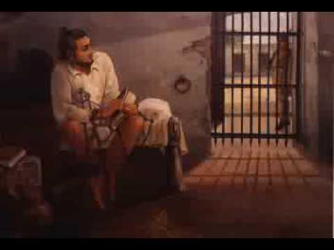 Sau sau padain musibat beta Bhagat Singh Mangeram Rajkishan...