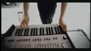 Vídeo 38 de Zeromancer