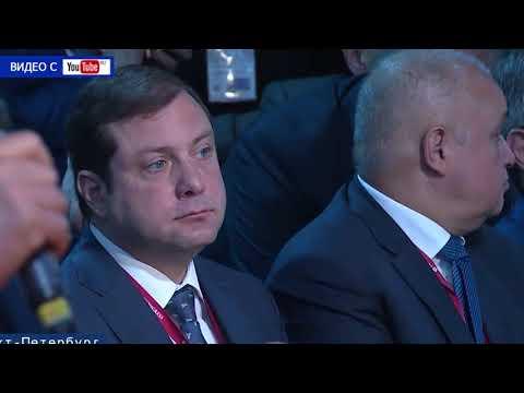 Десна-ТВ: День за днём от 30.05.2018