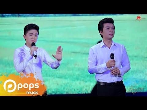 Lỡ Hẹn ( Liveshow TrÁi Tim NghỆ SĨ ) - Khưu Huy Vũ Ft Nguyễn Kha [official] video