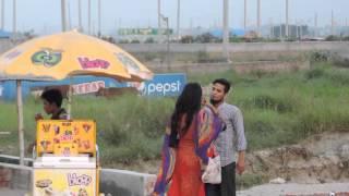 Download কি হচ্ছে ঢাকায়  দিয়া বাড়িতে দেখুন ভিডিওতে (full video) 3Gp Mp4