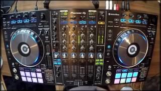 organ DJ KHMER 2017.,Muus bros mean ss chrern min men sot tae sava