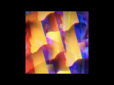 [Audio] 라비(RAVI) - Q_A (Feat. ZENE THE ZILLA)