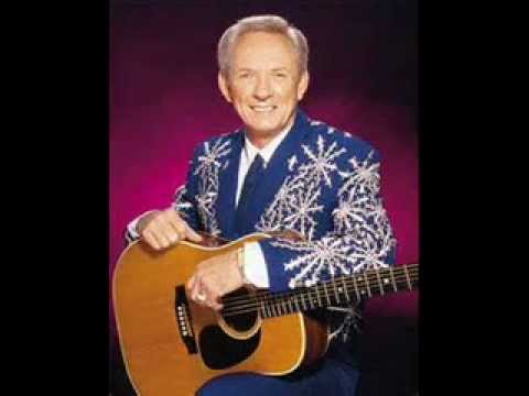 Mel Tillis - Brand New Wrapper
