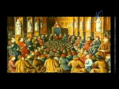 Templari i masoni 1