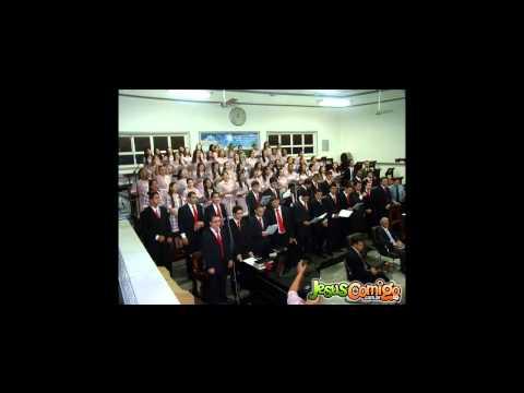 Festa da Mocidade da Sede Edição.Dj.Zé