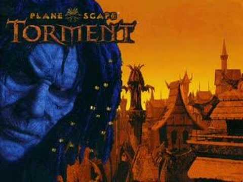 Misc Computer Games - Baldurs Gate Theme