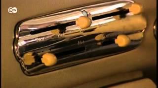 Con estilo: Nissan Figaro FK10 | Al Volante