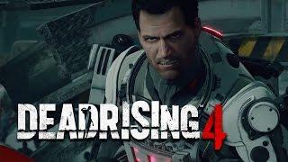 Dead Rising 4 - Official Launch Trailer