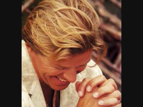 Peter Cetera - Happy Man