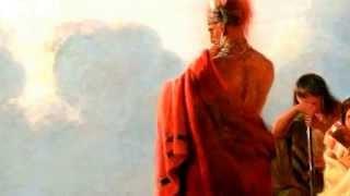 Der Letzte Mohikaner, (HD)- Filmusik