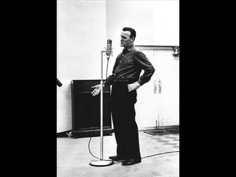 Eddy Arnold - Mister And Mississippi