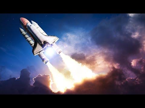 ТОП10 КРУПНЕЙШИХ КОСМИЧЕСКИХ КАТАСТРОФ /  TOP10 LARGEST SPACE DISASTERS