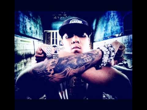 Myanmar Hip Hop Mha Feat Sz video