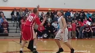 Tuscarawas County Rockets Championship Game