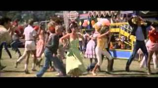 Grease, we go together.wmv