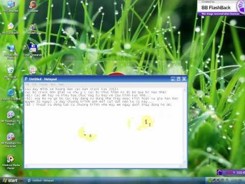 Fireshot pro license keygen software