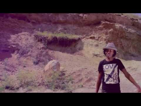 Mr Vee - Soldier l Official HD Video