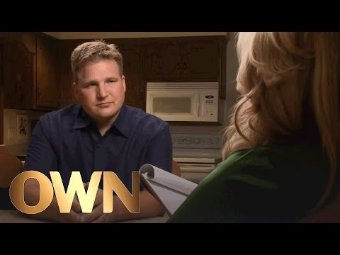 In The Bedroom With Dr. Laura Berman - Sex And The Madonna whore Complex - Oprah Winfrey Network video