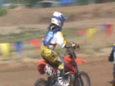 Bikes Racing Videos dirt bike racing motocross